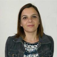 Anna Casano