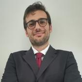 Antonino Petrucci