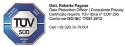 guidelines working party wp29 sul dpo data protection officer